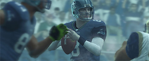 EA offers fans Madden Hall of Fame slots - VG247