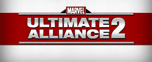 marvelultimatealliance2logo