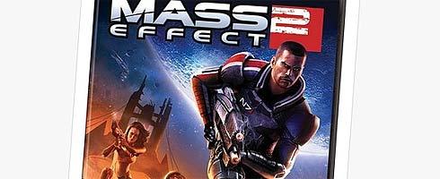 masseffect28