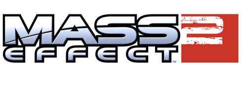 [PS3 ] Mass Effect 2 [FULL] [RUS/multi5]