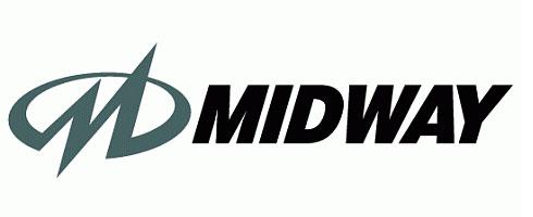 midwaylogo1b