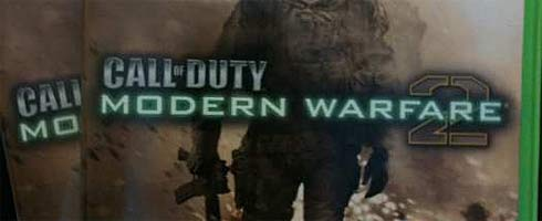 modernwarfare2box