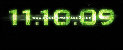 moderwarfare2a2