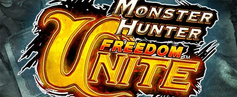 monsterhunterfreedomunite1