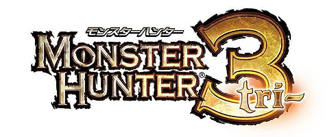 monsterhuntertrilogo