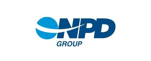 npd1b