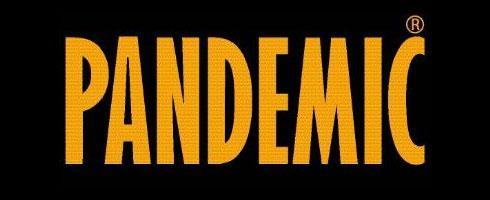 pandemiclogo