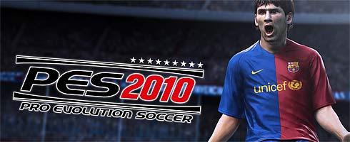 pes2010
