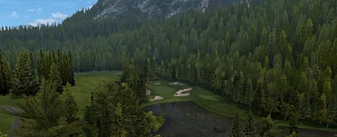 pga-tour-10-banff-springs