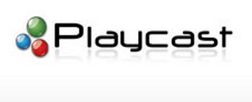 playcast2