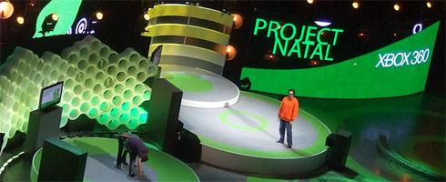 projectnatal2