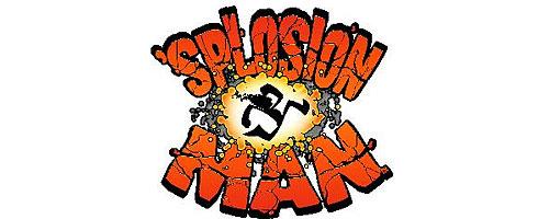 splosion1b