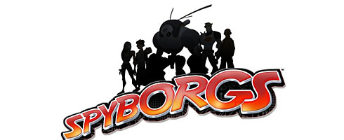 spyborgs1b