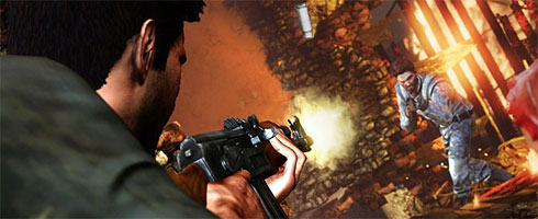 uncharted2a3