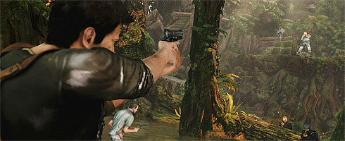 uncharted2a4