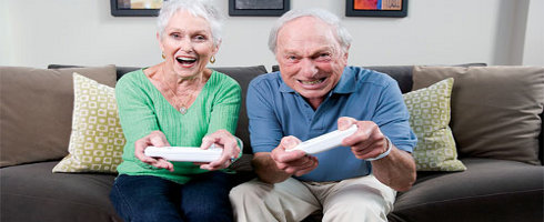 wii-old-folks
