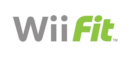 wiifit5