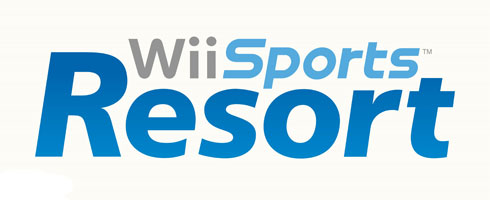 wiisportsresorta