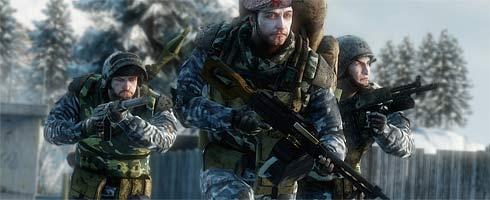 battlefieldbadcompany10
