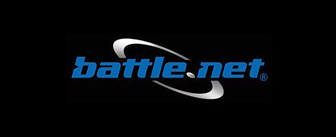 battlenetlogo