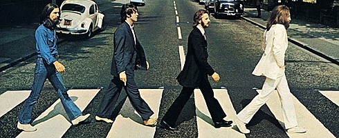 beatles-rock-band-abbey-road