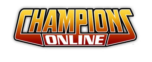 championsonlinelogo