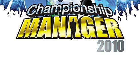 champman20101