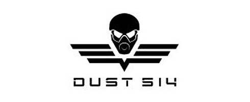 dust541