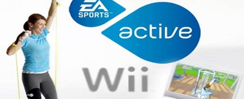 ea-sports-active-wii