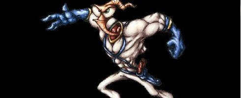 New Earthworm Jim coming to PS3, Xbox, and Wii - VG247