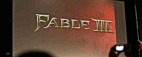 fable-iii-2