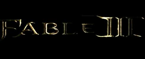 fable-iii-logo