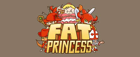 fatprincess2