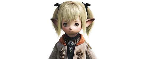 Surnames may help FFXI-FFXIV character name transfer, says Tanaka