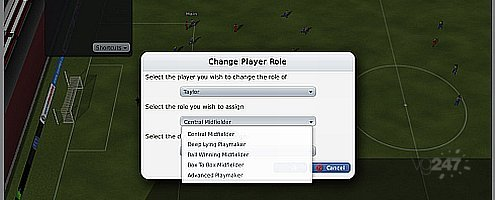footballmanager2010