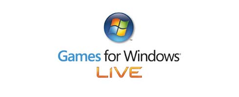 gamesforwindowslivelogo