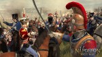 napoleon__total_war_-_gc_2009-pcscreenshots18147napoleontw_online-announcement