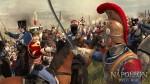 napoleon__total_war_-_gc_2009-pcscreenshots18147napoleontw_online-announcement