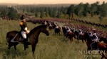 napoleon__total_war_-_gc_2009-pcscreenshots18148napoleontw_online-announcement01