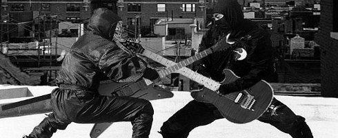 ninja_guitar_duel