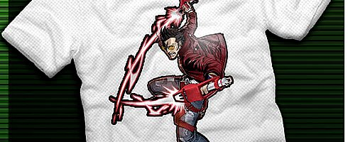 nomoreheroes2contest