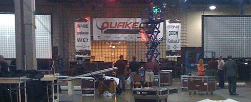 quakeconshowfloor