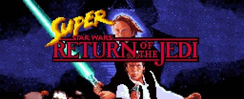 super-star-wars-return-of-the-jedi-20080910034445840_640w