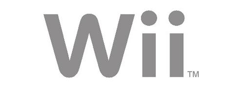 wiilogo1