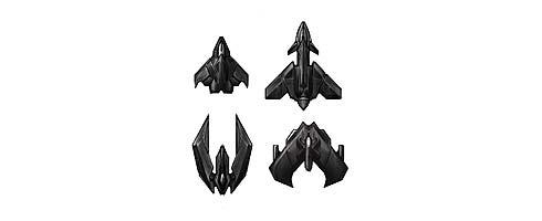 wingcommander