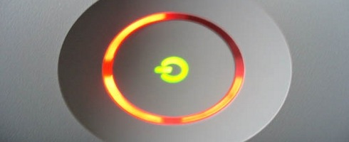 xbox_360_red_ring_of_death