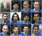 200909_face_ITALY
