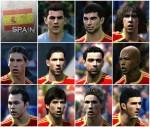 200909_face_SPAIN