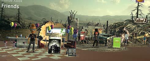 Fallout3XboxTheme