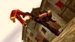 Tekken_6-PSPScreenshots2579402
